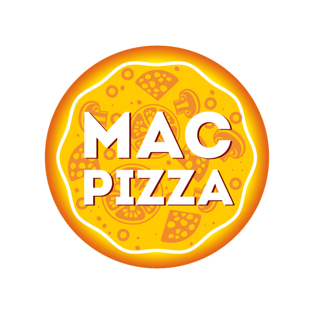mac_pizza.png