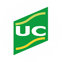 uc-shop.by