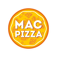 Mac Pizza